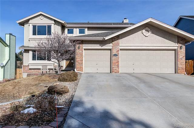 3475 Windjammer Drive, Colorado Springs, CO 80920 (#3669106) :: iHomes Colorado