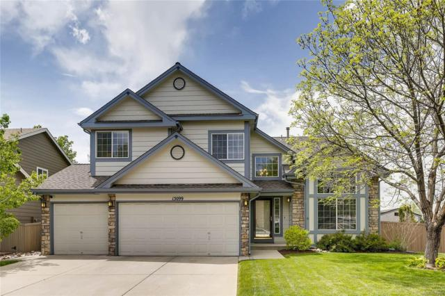 13099 Pennsylvania Street, Thornton, CO 80241 (#3669396) :: The Peak Properties Group