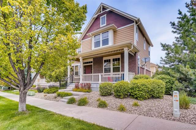 9513 Gray Court, Westminster, CO 80031 (#3670376) :: The DeGrood Team
