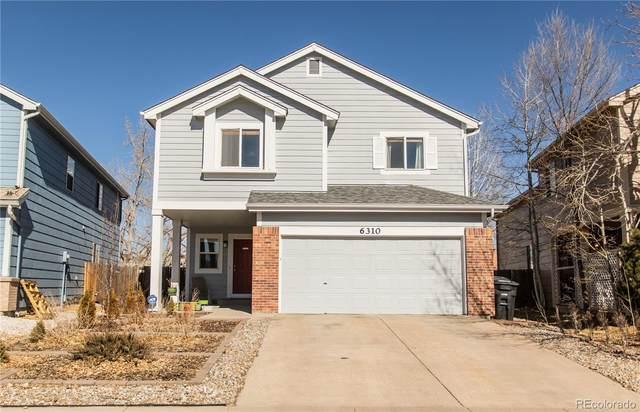 6310 Emma Lane, Colorado Springs, CO 80922 (MLS #3670854) :: 8z Real Estate