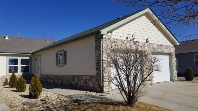2535 School House Drive, Milliken, CO 80543 (MLS #3672231) :: 8z Real Estate