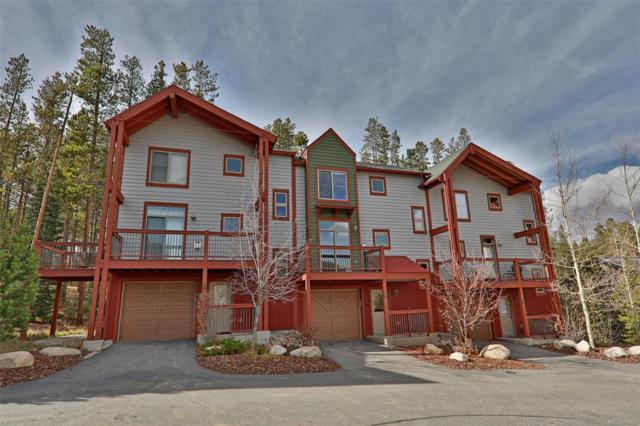 323 Wolf Park Lane, Winter Park, CO 80482 (#3672490) :: My Home Team