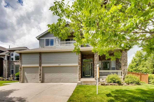 6615 W Berry Avenue, Denver, CO 80123 (#3672545) :: The HomeSmiths Team - Keller Williams
