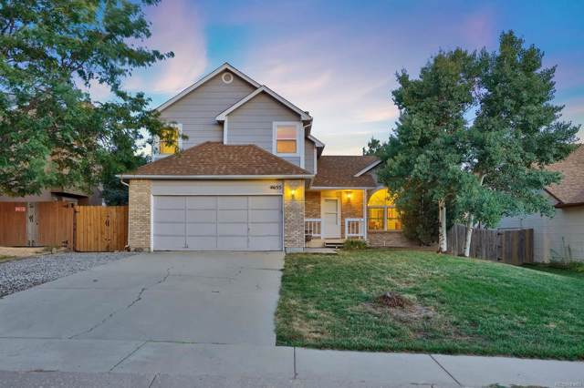 4655 Bohart Place, Colorado Springs, CO 80922 (MLS #3673117) :: 8z Real Estate