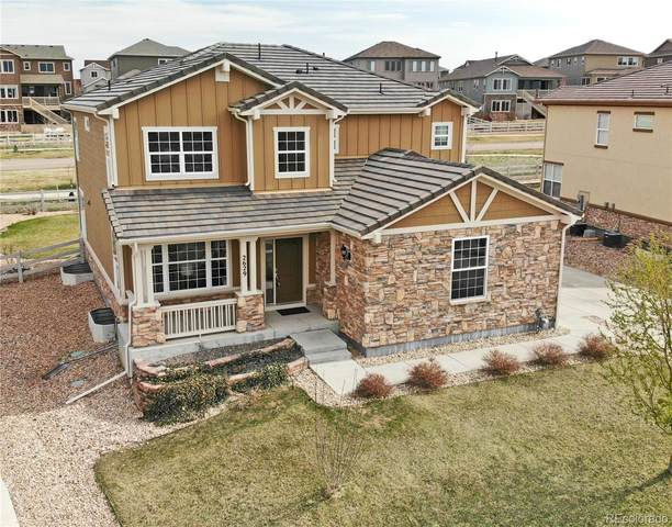 2629 Gray Wolf Loop, Broomfield, CO 80023 (#3673218) :: Finch & Gable Real Estate Co.