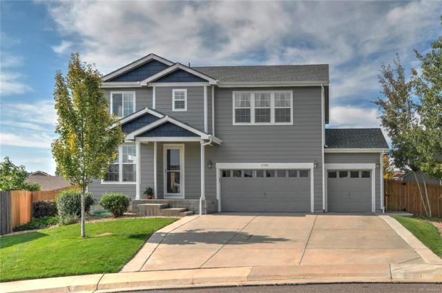 13709 Locust Street, Thornton, CO 80602 (#3674009) :: The Peak Properties Group