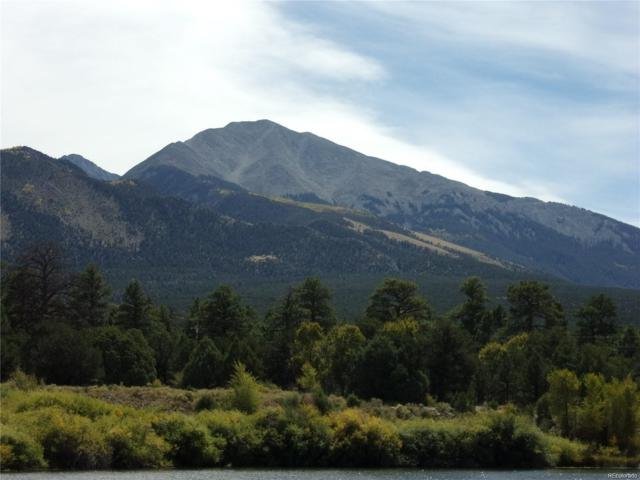 72/74 Mill Run Road, Mosca, CO 81146 (MLS #3674150) :: 8z Real Estate