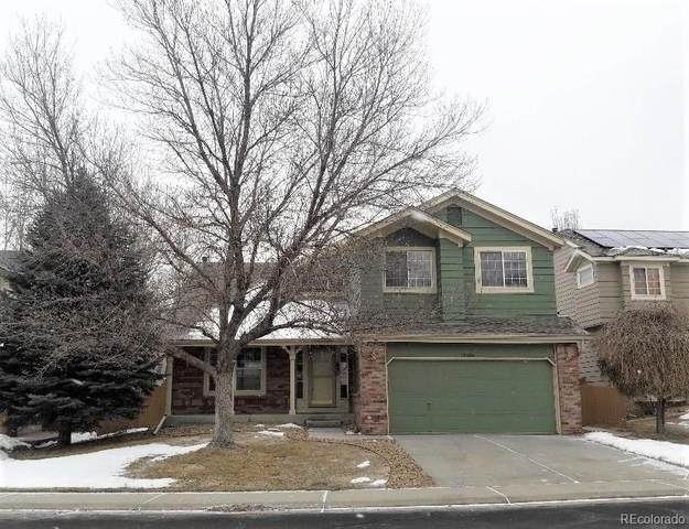 13586 Franklin Street, Thornton, CO 80241 (#3674710) :: Mile High Luxury Real Estate