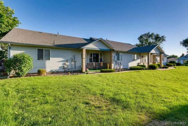 512 N 7th Avenue, Brighton, CO 80601 (#3676038) :: The DeGrood Team