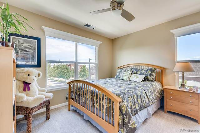 4100 W 118th Place, Westminster, CO 80031 (MLS #3676380) :: 8z Real Estate