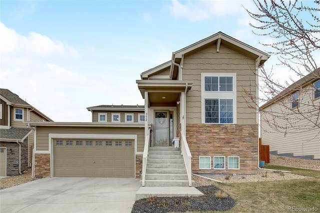 352 Cholla Drive, Loveland, CO 80537 (#3676647) :: HomeSmart