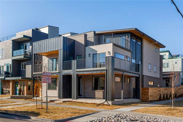 1955 N Hooker Street, Denver, CO 80204 (MLS #3676726) :: 8z Real Estate