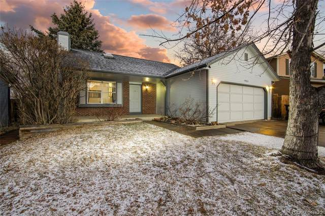 19682 E Purdue Circle, Aurora, CO 80013 (MLS #3678286) :: 8z Real Estate