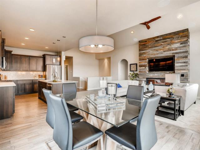 16521 Tree Haven Street, Hudson, CO 80642 (MLS #3678773) :: 8z Real Estate