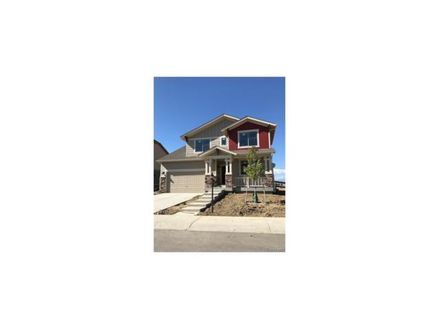 2767 Saltbrush Drive, Loveland, CO 80538 (MLS #3680995) :: 8z Real Estate