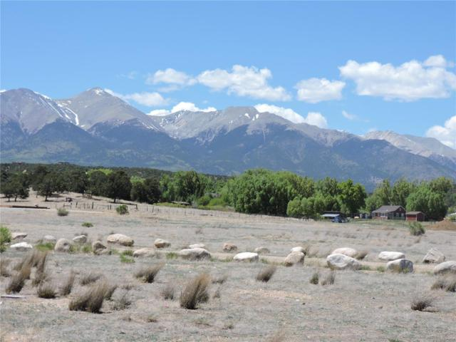 8500 Windmill Lane, Salida, CO 81201 (MLS #3681096) :: Keller Williams Realty