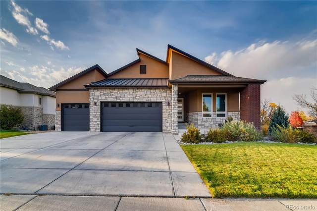 1203 Hickory Way, Erie, CO 80516 (#3681304) :: The Margolis Team