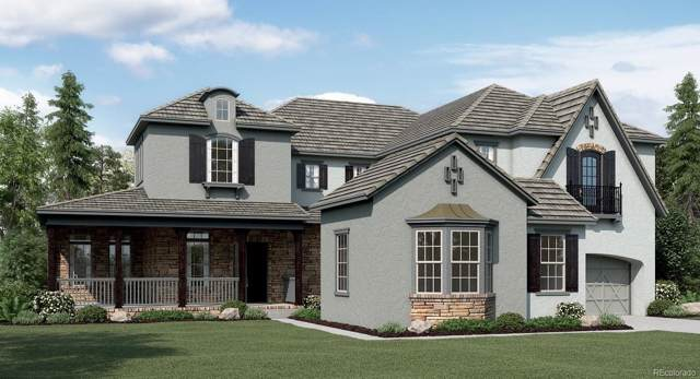 2244 Somerset Court, Longmont, CO 80503 (MLS #3681874) :: Kittle Real Estate