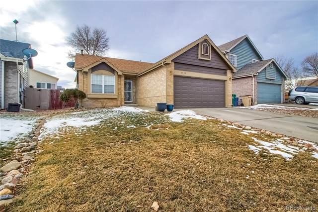 12148 Newport Drive, Brighton, CO 80602 (MLS #3682372) :: 8z Real Estate