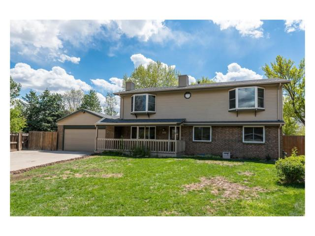 6604 W Colorado Avenue, Lakewood, CO 80232 (MLS #3684991) :: 8z Real Estate