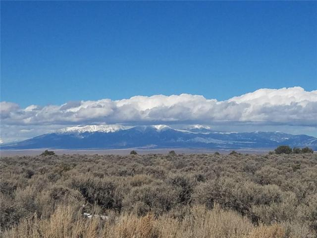16436 Pale Horse Drive, San Luis, CO 81152 (MLS #3685915) :: 8z Real Estate