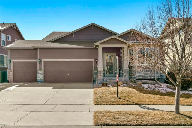 11039 Moline Street, Commerce City, CO 80640 (#3686274) :: The Heyl Group at Keller Williams
