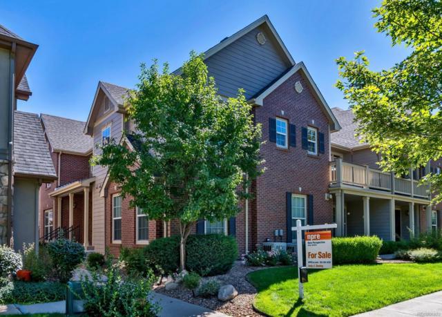 2818 Ulster Street, Denver, CO 80238 (#3686654) :: Ben Kinney Real Estate Team
