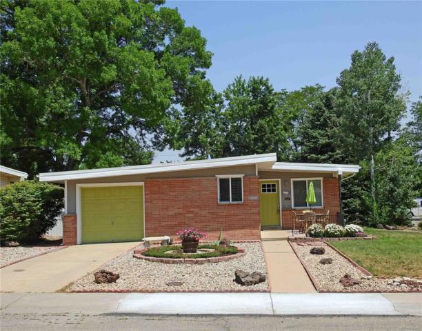6110 Dover Street, Arvada, CO 80004 (#3686699) :: Bring Home Denver