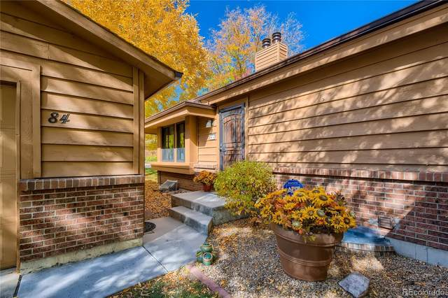 84 S Eagle Circle, Aurora, CO 80012 (MLS #3688550) :: Bliss Realty Group
