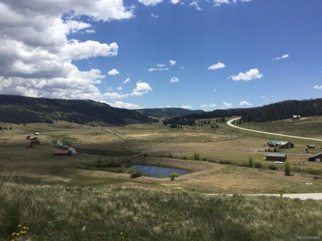 13 Los Pinos River Estates, Antonito, CO 81120 (#3691644) :: The Heyl Group at Keller Williams