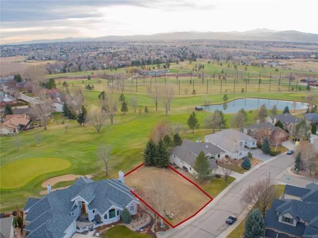 1433 Glen Eagle Court, Fort Collins, CO 80525 (#3691808) :: The Peak Properties Group