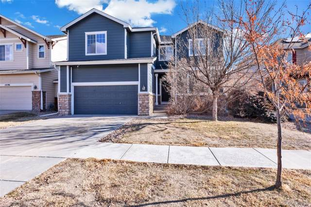12186 Helena Street, Commerce City, CO 80603 (#3691847) :: The Healey Group