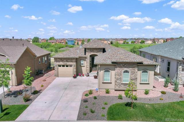 10068 Stonemont Drive, Peyton, CO 80831 (#3692227) :: Berkshire Hathaway HomeServices Innovative Real Estate