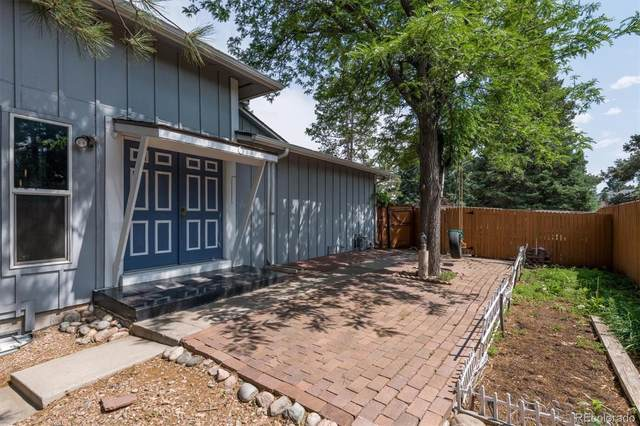 11107 E Berry Avenue, Englewood, CO 80111 (#3692695) :: Finch & Gable Real Estate Co.