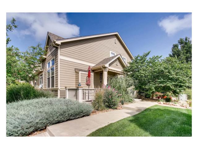 2838 Rock Creek Drive, Fort Collins, CO 80528 (MLS #3693876) :: 8z Real Estate