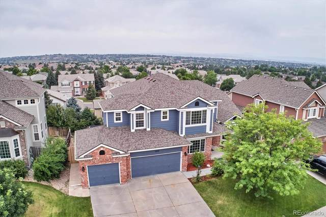 5777 S Flanders Court, Aurora, CO 80015 (#3694579) :: The Colorado Foothills Team | Berkshire Hathaway Elevated Living Real Estate