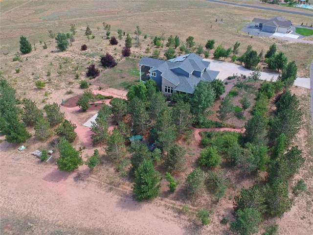 16502 Badminton Road, Platteville, CO 80651 (MLS #3696396) :: 8z Real Estate