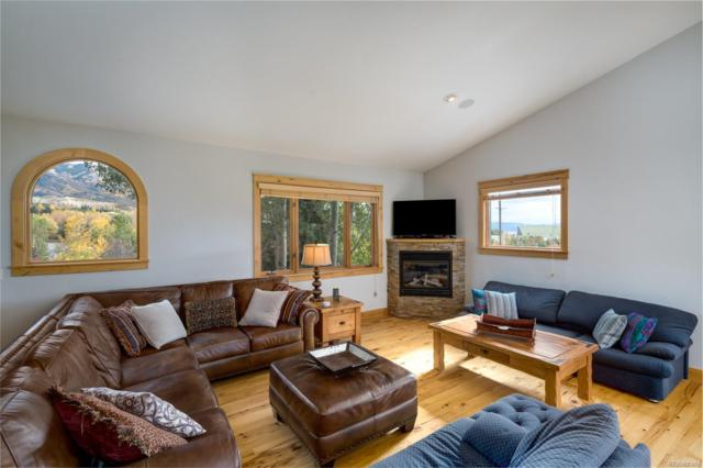 1486 Blue Sage Drive, Steamboat Springs, CO 80487 (#3696527) :: Wisdom Real Estate