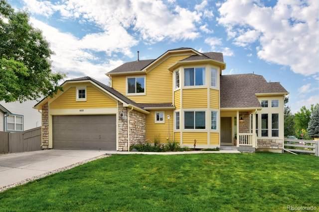 4103 Hawthorne Place, Longmont, CO 80503 (#3698070) :: Symbio Denver