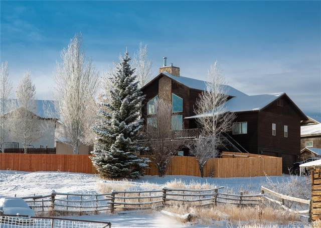 127 Harvest Drive, Hayden, CO 81639 (#3698090) :: Venterra Real Estate LLC