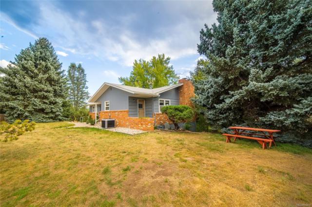 5908 Becker Lane, Loveland, CO 80538 (MLS #3698106) :: 8z Real Estate