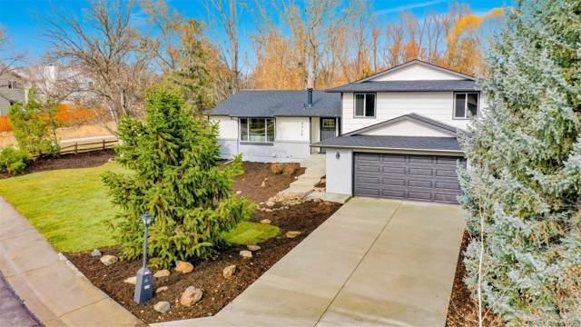 2712 15th Avenue, Longmont, CO 80503 (MLS #3699512) :: 8z Real Estate