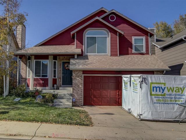 12067 Ivy Court, Brighton, CO 80602 (MLS #3699802) :: 8z Real Estate