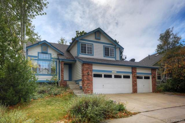 1408 Clover Creek Drive, Longmont, CO 80503 (MLS #3701290) :: Find Colorado