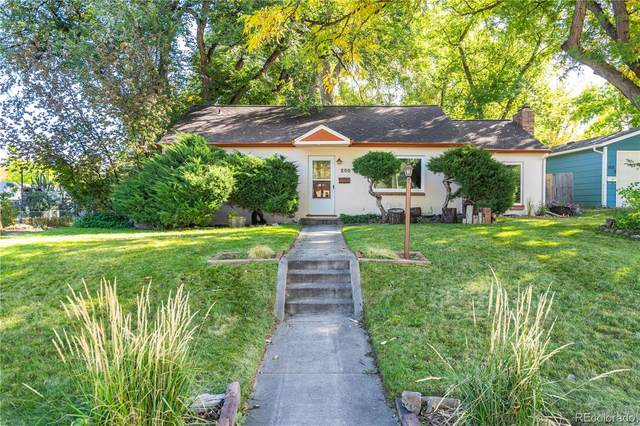 800 Stover Street, Fort Collins, CO 80524 (#3703420) :: The DeGrood Team