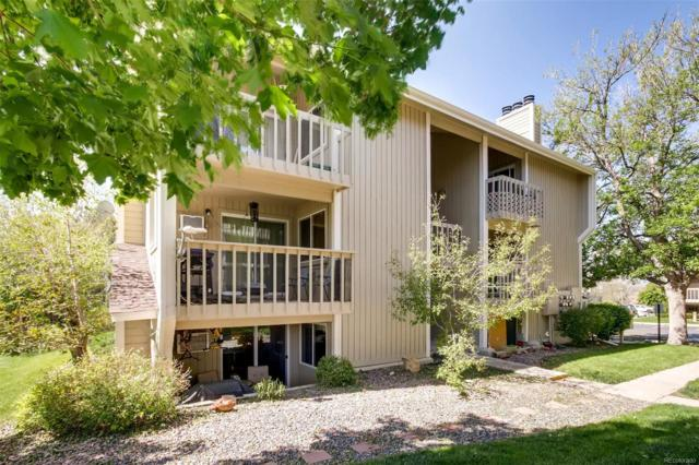 4066 S Atchison Way #102, Aurora, CO 80014 (#3703978) :: Mile High Luxury Real Estate