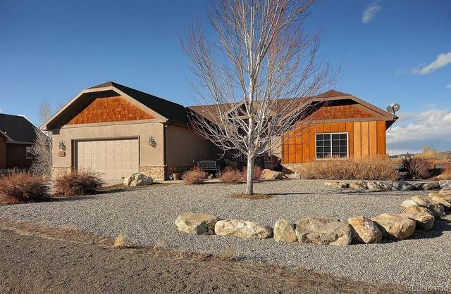 1120 E Sabeta Avenue, Poncha Springs, CO 81242 (#3704954) :: The Margolis Team