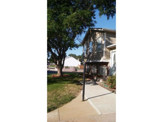 4598 Fraser Way, Denver, CO 80239 (MLS #3707654) :: 8z Real Estate