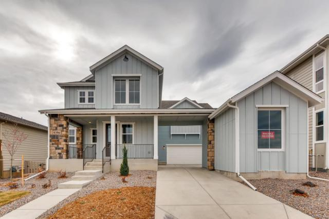 9396 Bear River Street, Littleton, CO 80125 (#3707915) :: Bring Home Denver