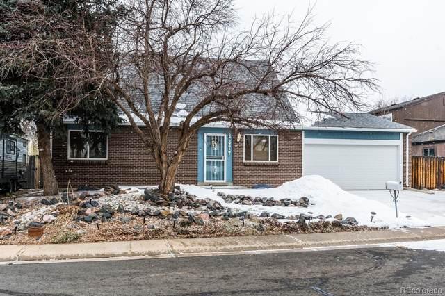 8877 Estes Street, Westminster, CO 80021 (MLS #3708366) :: 8z Real Estate